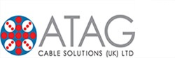 ATAG Cable Solutions (UK) Ltd